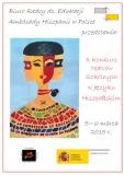 X Konkurs Teatrów Szkolnych w języku hiszpańskim